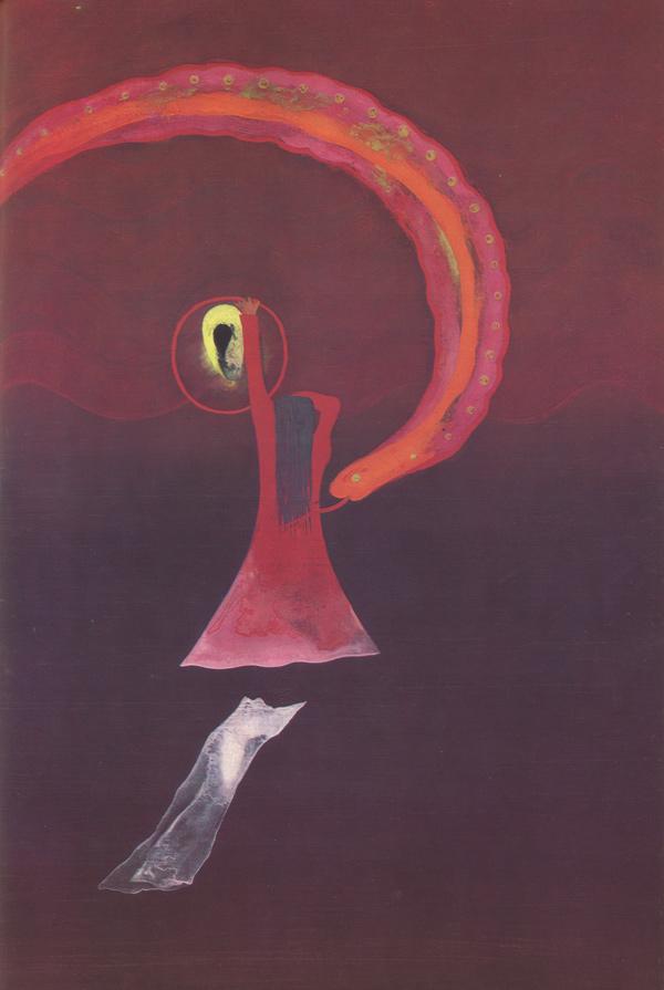 07-eva-bednarova-1971