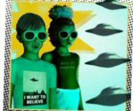 UFObottle