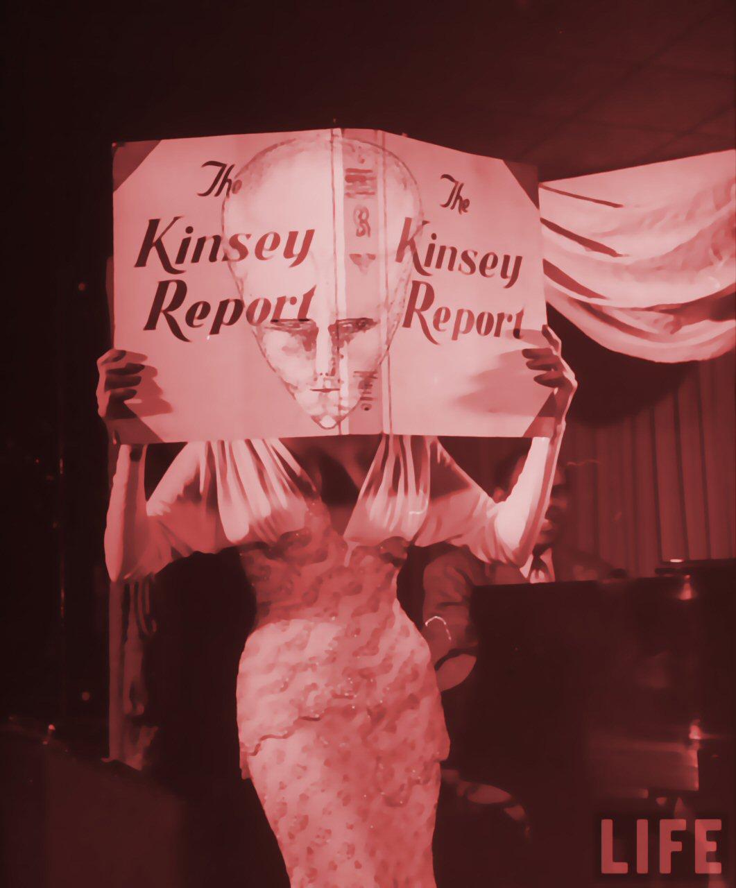 kinsey-lam