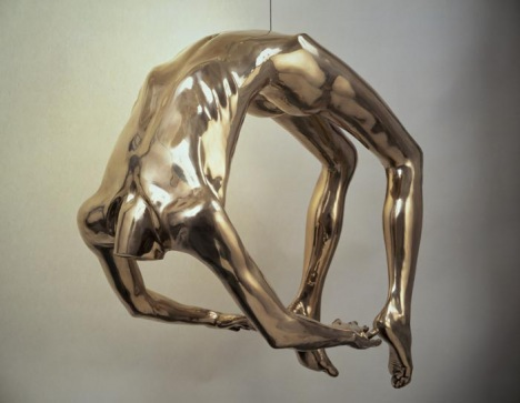 louise-bourgeois-arch-of-hysteria-1993