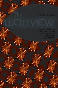 lucidview